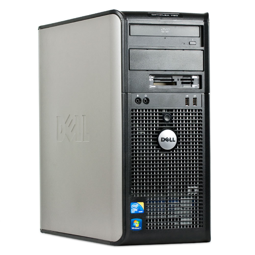 DELL OPTIPLEX 780 LAN TREIBER WINDOWS 10