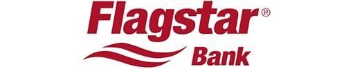 Flagstar Bank customer logo
