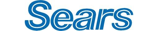 Sears customer logo