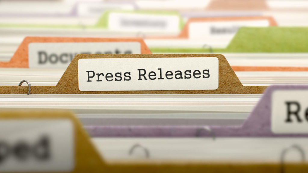 Press Release Re-Source Partners and AMI AssetTrack for ServiceNow