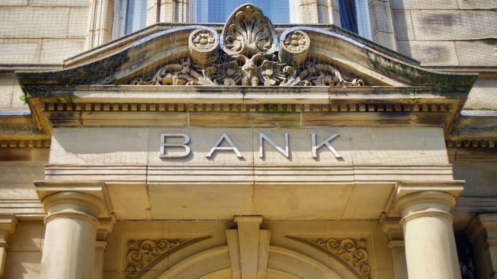 ITAD vendors create security penalties for bank
