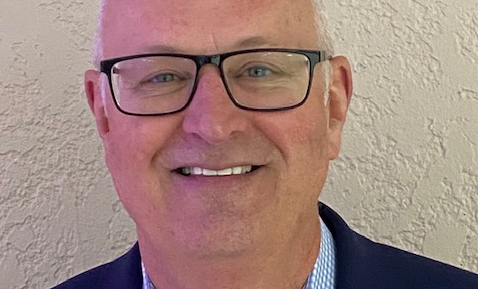 Re-Source Partners hires Gary Sippl